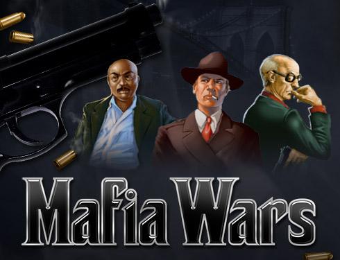Mafia Wars